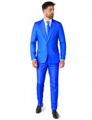Mr. Sininen Suitmeister™ -puku