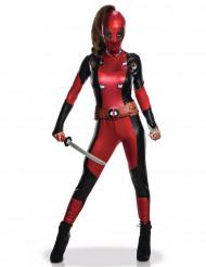 Deadpool™ -naamiaisasu aikuisille