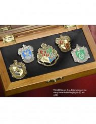 Harry Potter™ Tylypahka-keräilypinssit