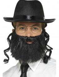 Rabbin asustesetti aikuiselle