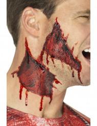 Revitty iho- tatuoinnit aikuiselle halloween