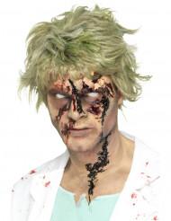 Zombin veritahrat aikuiselle halloween