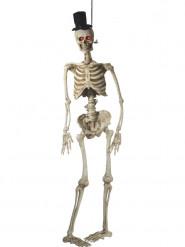 Luurankoriippukoriste halloween 170 cm