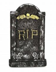 Halloween hautakivikoriste