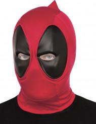 Deadpool™ -naamio