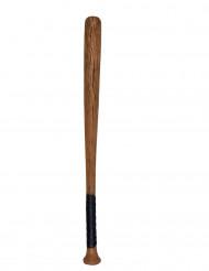 Baseball- maila 85 cm