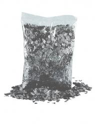Tummanharmaat konfetit 200 g