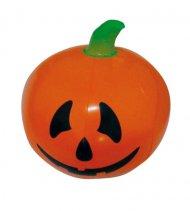 Puhallettava Halloween kurpitsa