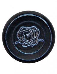 Musta meikkiväri 3,5 ml