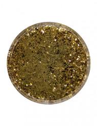 Glitter -kulta 2g