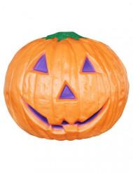 Kurpitsakoriste Halloween