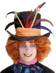 Hatuntekijän hattu