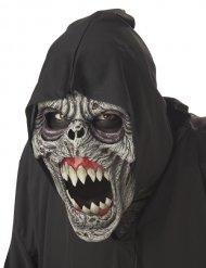 Anti-motion™- zombin liikkuva naamari aikuiselle