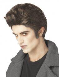 Vampyyrin peruukki miehelle