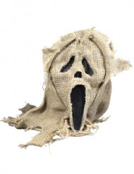 Scream™- naamari aikuiselle