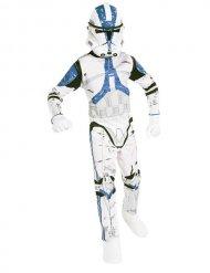 Star Wars™ Clone Trooper -naamiaisasu lapselle