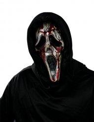 Verinen Scream™- naamari aikuiselle