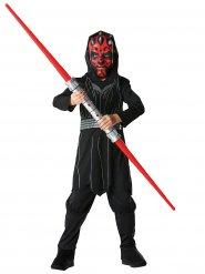 Star Wars™ Darth Maul -naamiaisasu lapselle