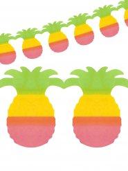 Ananasköynnös