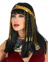 Egyptiläisen hallitsijan otsanauha