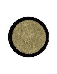 Zombin harmaa meikki 3,5 ml