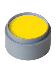 Grimas™ Keltainen meikkiväri 15ml