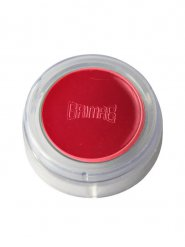 Grimas® Rouge -huulipuna 2,5g