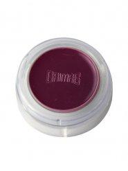 Grimas® Bordeaux -huulipuna 2,5g