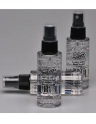 Mehron™ Barrier Spray 60 ml