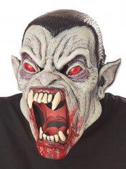 Vampyyrin naamari aikuiselle anti-motion™