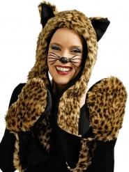 Asustesetti Leopardi