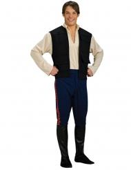 Han Solon™-naamiaisasu aikuiselle