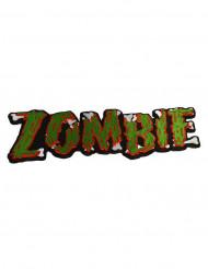 XL- zombi vaatepaikka 24 cm