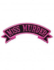 Miss Murder- vaatepaikka