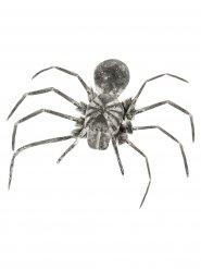 Hämähäkkikoriste 110 cm