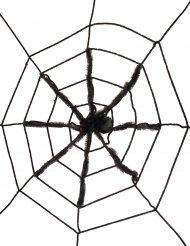 Hämähäkki ja jättiseitti 130 cm