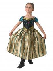 Disney Frozen™-Annan naamiaisasu lapselle