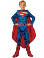 Klassinen Superman™-asu pojalle