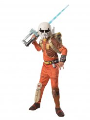 Star Wars Rebels™: Ezra-naamiaisasu lapselle