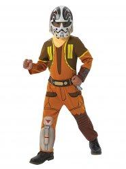 Ezra Star Wars Rebels™ sarjasta - Naamiaisasu lapselle