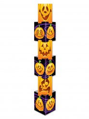 Hauskat kurpitsat- riippukoriste 171x30 cm halloween