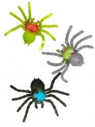 Koristehämähäkki 15 x 10 x 2 cm