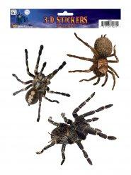 Hämähäkkitarrat 3 kpl