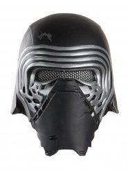 Kylo Ren Star Wars™ naamari lapselle