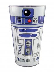 R2-D2 Star Wars™ muki 500 ml