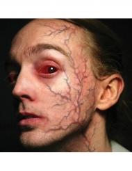 Verisuonet- tatuointi aikuiselle