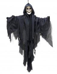 Viikatemies Halloween-koriste