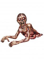 Mätänevä ruumis - halloween koriste