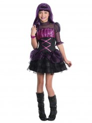 Elissabat Monster High™ - Lasten halloween asu