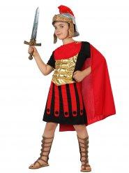Roomalaisen gladiaattorin naamiaisasu lapselle